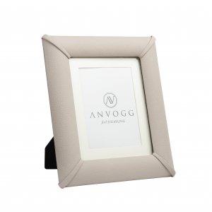 Frame- Grey-18x24 (FRGREBL1824) - ANVOGG FEEL SHEARLING | ANVOGG
