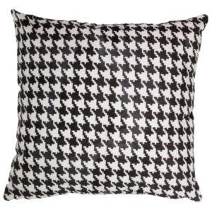 NEW-Cavallino Pillow- Pie De Pull 1059 B- 50x50cm (CPPIE1059BBL5050) - ANVOGG FEEL SHEARLING | ANVOGG