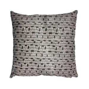Cavallino Pillow-BV 1256_50x50cm-CP1256BTO5050 - ANVOGG FEEL SHEARLING | ANVOGG