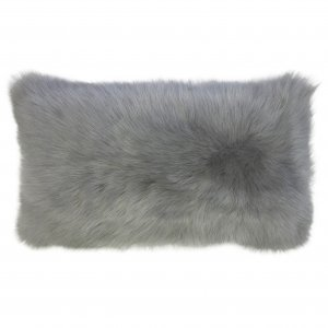 Shearling Pillow-Irish-30x50cm-SPIRIS2643050 - ANVOGG FEEL SHEARLING | ANVOGG