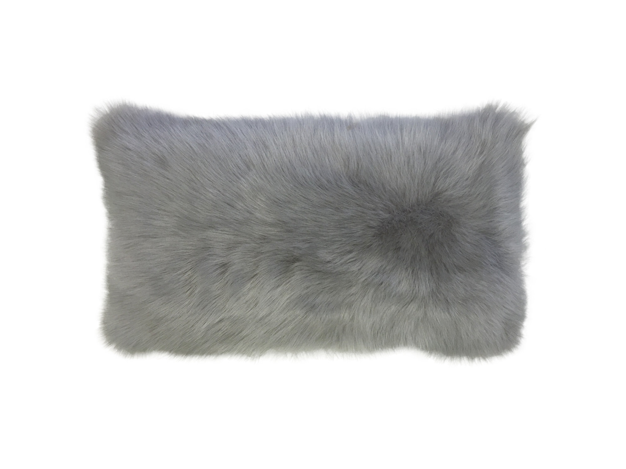 Shearling Pillow-Irish-30x50cm-SPIRIS2643050 - ANVOGG FEEL SHEARLING | ANVOGG