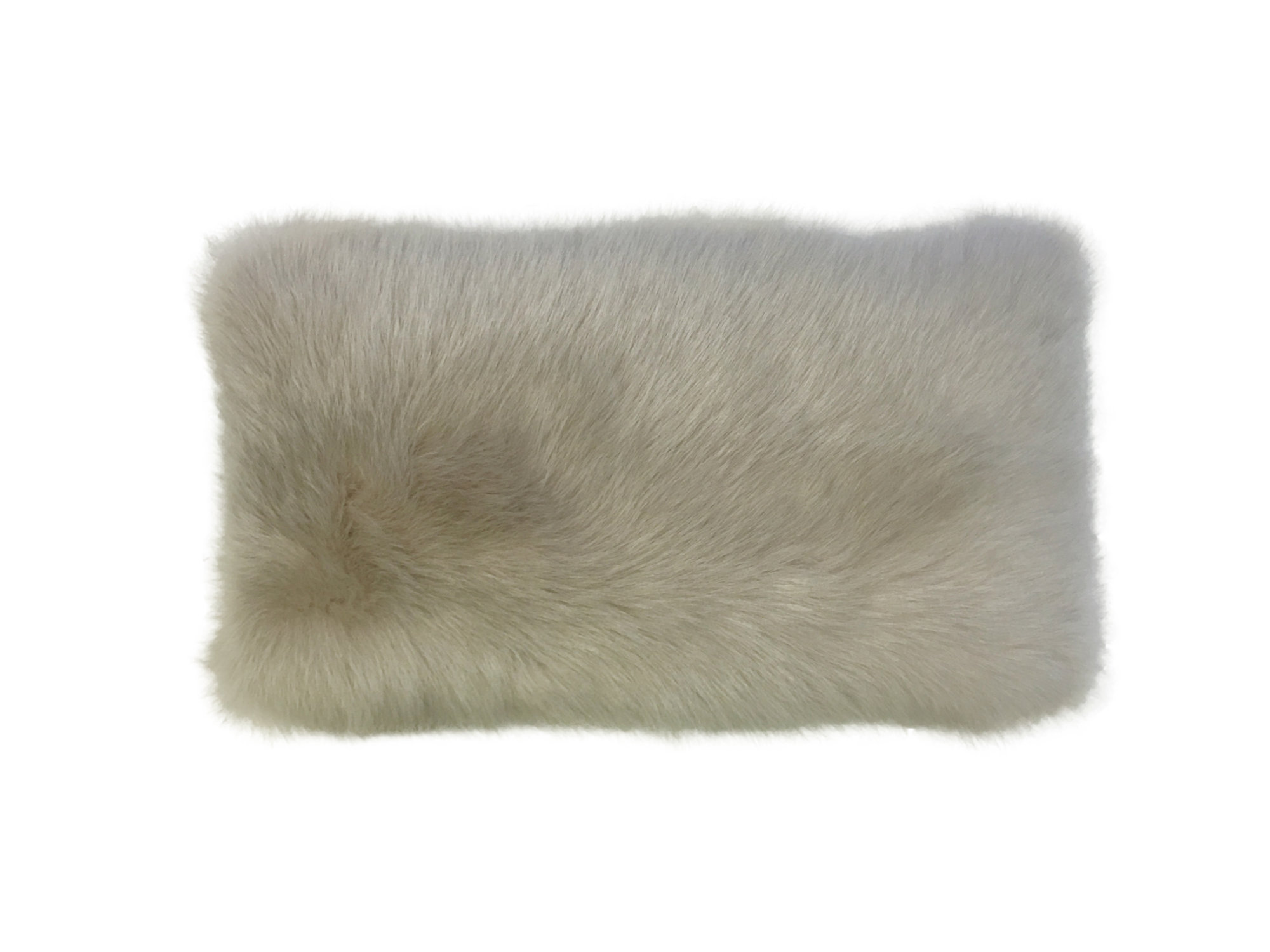 Shearling Pillow-Tortura-30x50cm-SPTORS2543050 - ANVOGG FEEL SHEARLING | ANVOGG